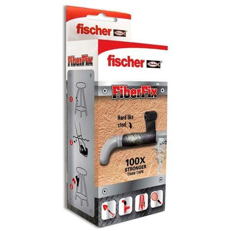 Cinta Fiberfix 5x130cm Fischer