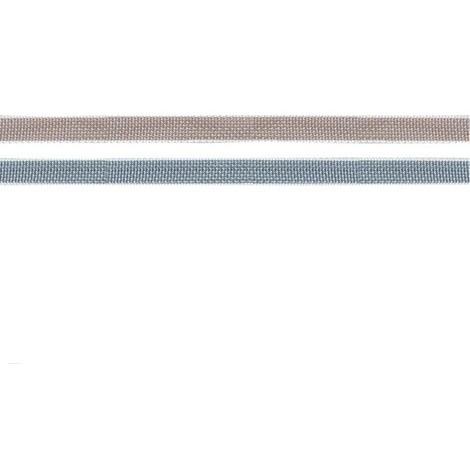 Cinta Persiana 14mm Bicolor 2ud - NEOFERR - PH0233 - 50 M