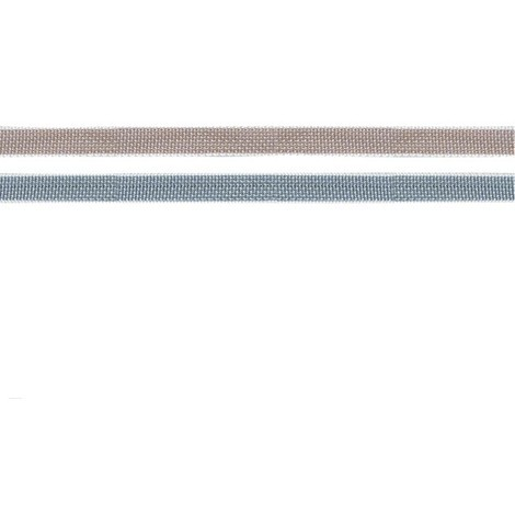 Cinta Persiana 14mm Bicolor - NEOFERR - PH0231 - 6 M