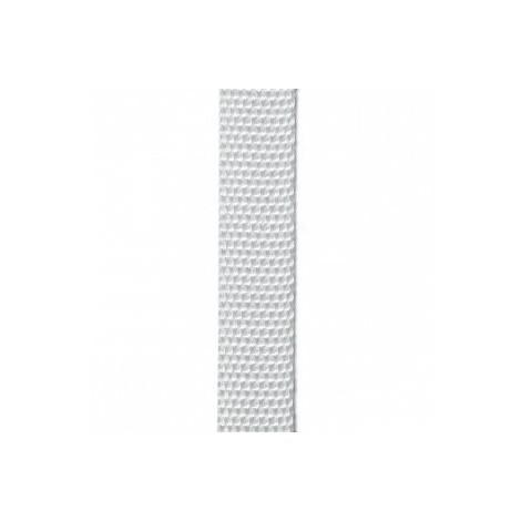 Cinta Persiana 14mm Blanco - NEOFERR - PH0232 - 6 M