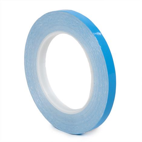 Cinta Térmica Adhesiva Doble Cara 10Mm 25 M (MJP-CINT-TERM)