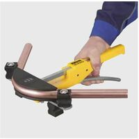 Cintreuse arbalete REMS SWING cuivre O 12 a 22mm