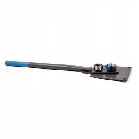 Cintreuse de fil universelle 6-12 mm