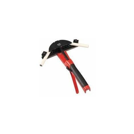 Cintreuse MC 2503 16-18-20-26-32 mm