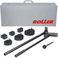 Cintreuse tube Arcus 12-15-18-22 Roller