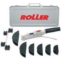 Cintreuse tube Polo 12-15-18-22 Roller
