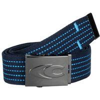Cintura Cofra Patrasso per i vostri pantaloni da lavoro tg.150 cm NAVY 53597f494d6