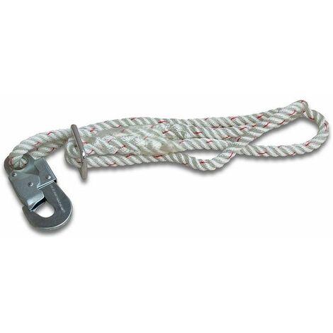 Cintura Cordino Di Posizionamento 121094