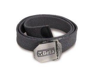 scegli originale carina compra meglio Cintura da lavoro 130cm grigia 7984 Beta