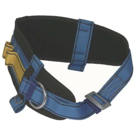Cintura di protezione anticaduta completa - Salone