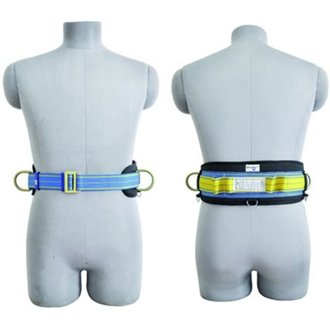 Cintura Per Imcintura Per Imelli Maurer Plus