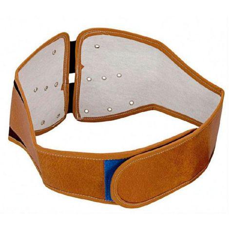 Cinturón antilumbago climax - varias tallas disponibles