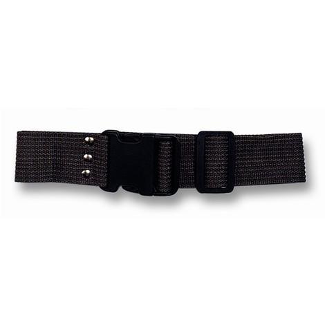Cinturon Nylon Cierre Rapido - CODIVEN - RE 259R