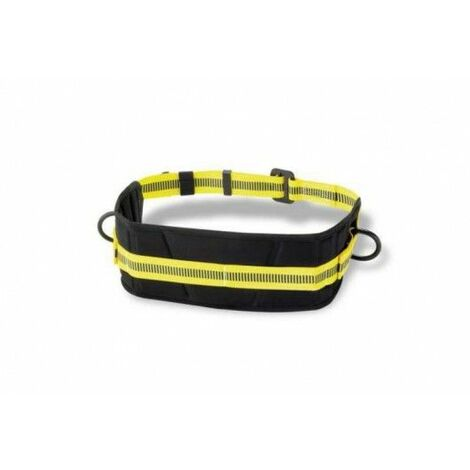 Cinturon Seguridad Dakota Steelpro