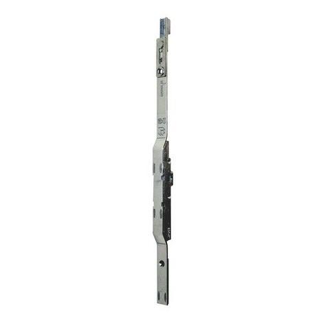 C.INV.AJ.F7.5 L1479D9802G G-20461-10-0-1 - FERCO INTERNATIONAL