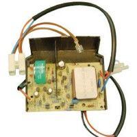 Circuit ACI monophasé Réf. 97860003 DE DIETRICH
