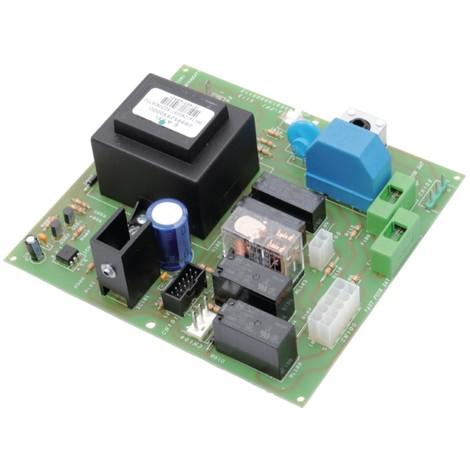Circuit imprimé alimentation EA MI Réf. 952930 ARISTON THERMO