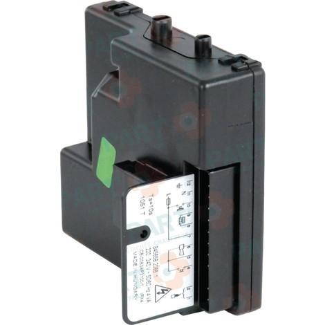 Circuit imprimé allumage réf R9962 Réf. 4364237 RIELLO