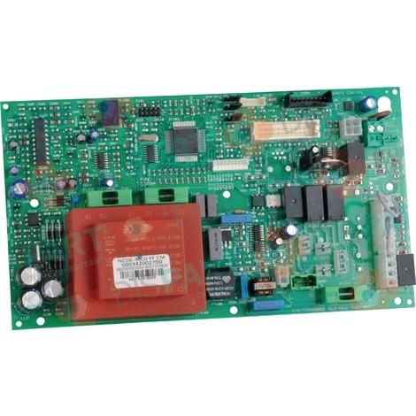 Circuit imprimé principal Réf. 60000175 ARISTON THERMO