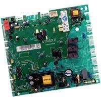 Circuit imprimé principal Réf. S1040000 SAUNIER DUVAL