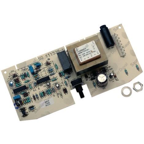 Circuit imprimé Réf. 5911800 SAUNIER DUVAL