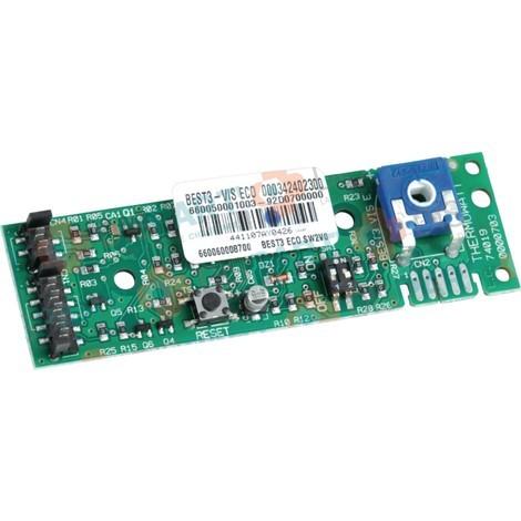Circuit imprimé Réf. 60000773 ARISTON THERMO