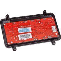 Circuit imprimé régulation compatible: Evenes ITACA - n° 85 GIAVA KRB, MADEIRA SOLAR KRBS – n° 69