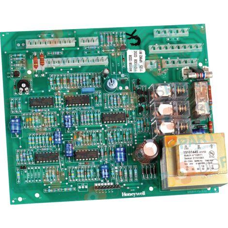 Circuit imprimé VPM2 inox/VANTAX Réf. 39803820