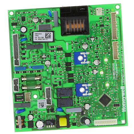 Circuit principal 39819530