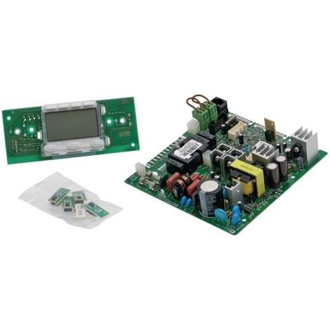 Circuits imprimés Réf. 60000284-01 ARISTON THERMO
