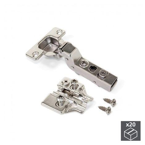 Circulador de aire habitex str - varias tallas disponibles