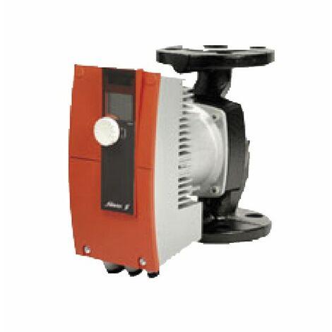 Circulador Siriux25-60 - SALMSON : 2091524
