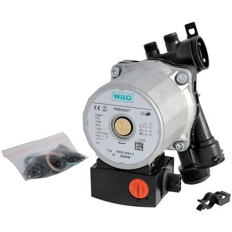Circulateur 15/5-3 standard 2000 Réf F3AA40512