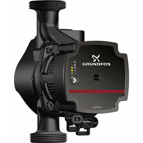 Circulateur alpha1 Grundfos