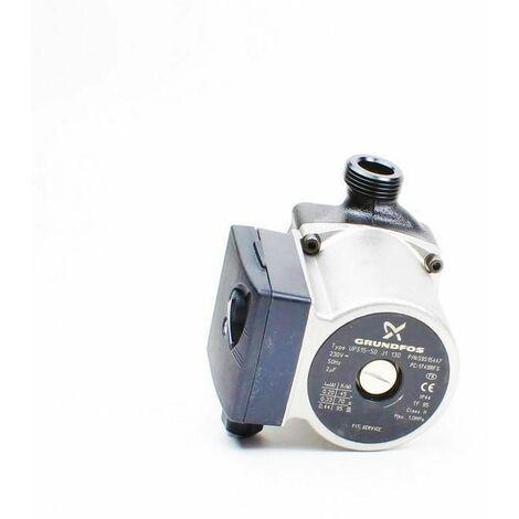 Circulateur ATLANTIC PAC ET CHAUDIERE Pour IDRA E24BI-24BVI-28BVID Ref. 109926