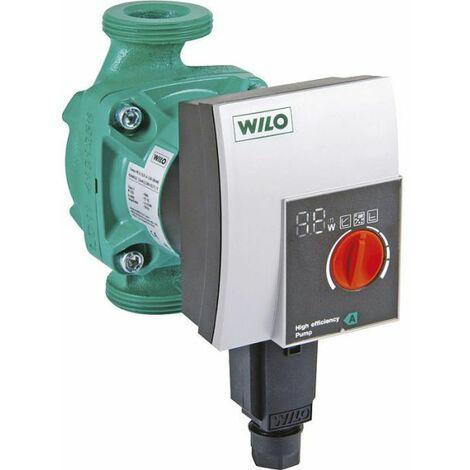 Circulateur chauffage Classe A 130mmWilo-Yonos PICO I 15/1-6