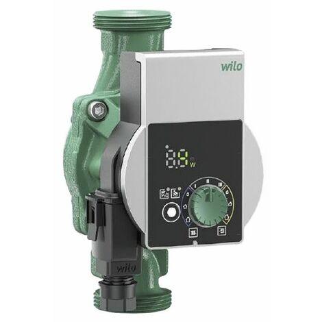 Circulateur chauffage Classe A 180mm Wilo-Yonos PICO 30/1-6