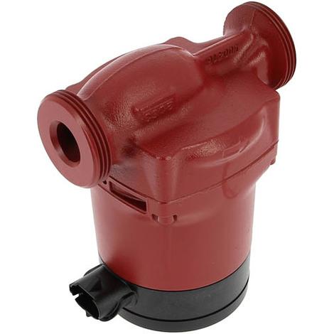 Circulateur chauffage classe A type ALPHA2L 25-60/130