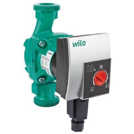 Circulateur chauffage Classe A Wilo-Yonos PICO 25/1-4