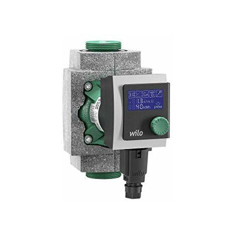 Circulateur chauffage et climatisation - Stratos PICO 25/1-6 - Wilole - Wilo