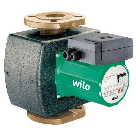 Circulateur Collectif TOP Z 30 / 7 triphasé bouclage eau chaude sanitaire réf. 2048341