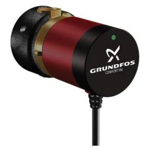 Circulateur COMFORT 15-14 BXA PM - GRUNDFOS OEM : 97916749