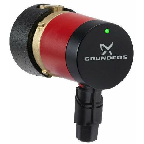 Circulateur Comfort UP Grundfos