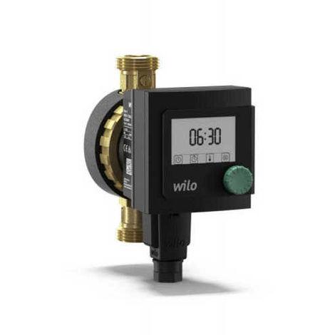 Circulateur de bouclage eau chaude sanitaire Salmson Thermo'Clock