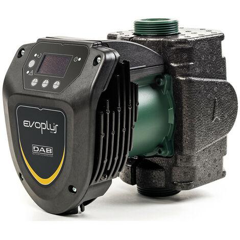 Circulateur de chauffage DAB EVOPLUS 80/180M SMALL à rotor humide 60150940