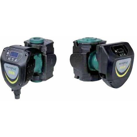Circulateur de chauffage et climatisation - petit collectif EVOPLUS 60/180M - 1 1/2 - Débit 7,5mᶾ/h DAB EVO60180M