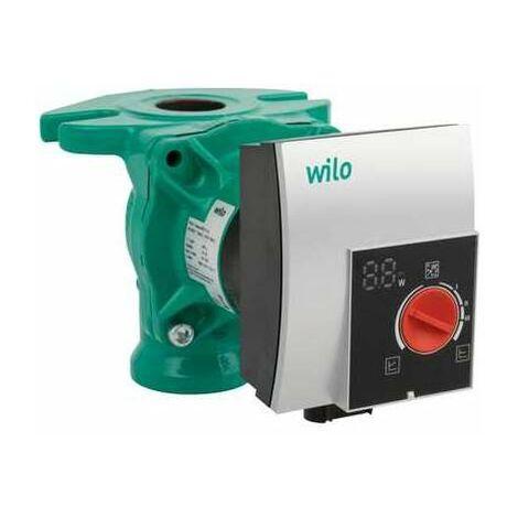 Circulateur de chauffage et climatisation Poly Yonos PICO 25/1-6 - Entraxe 130 mm - Wilo