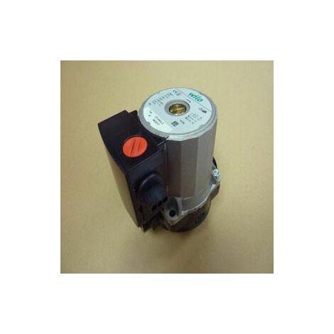 Circulateur DE DIETRICH st15/6-130 6h + cable Ref 7618619