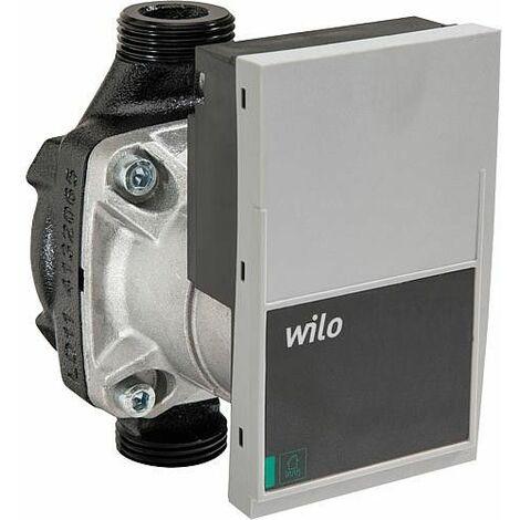 Circulateur de rechange PWM Wilo Yonos Para 15/7 pour Station solaire GPS 70 *BG*