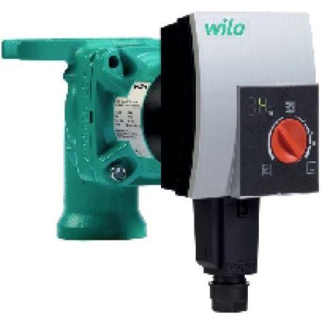 Circulateur domestique de chauffage haut rendement Poly Yonos PICO 25/1-6 - DN 25 et entraxe 130 mm